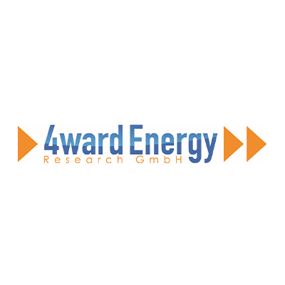 4ward Energy Research Gmbh