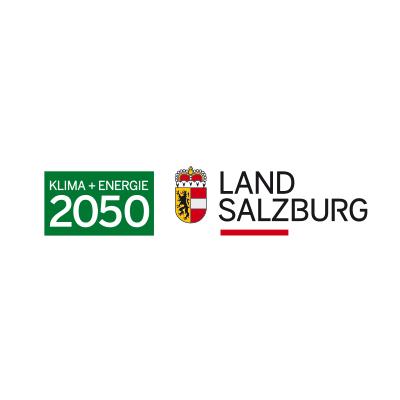 Landesregierung Salzburg – Klima+Energie 2050