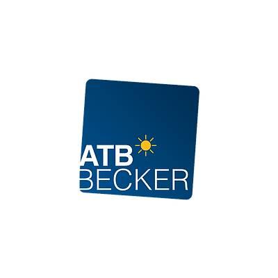 ATB Becker