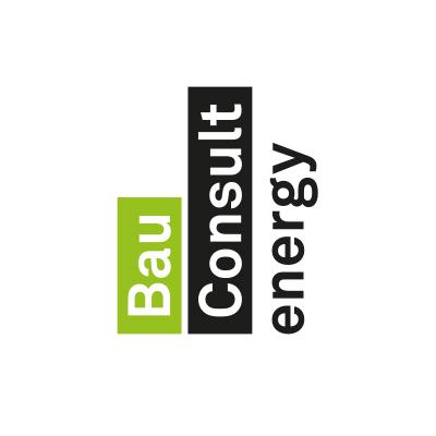Bau Consult – Energy