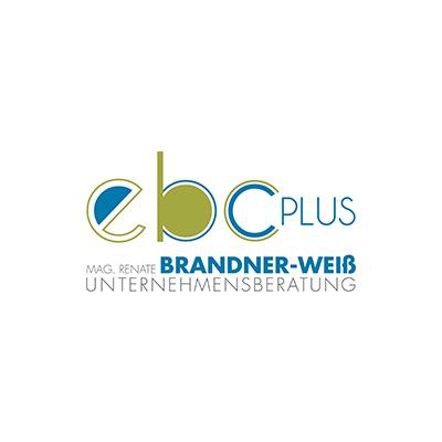 ebc plus – Unternehmensberatung
