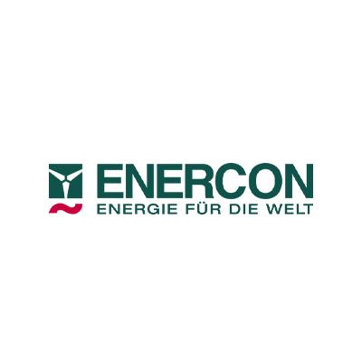 ENERCON - Energie für die Welt