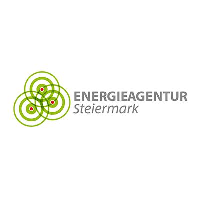 Energieagentur Steiermark