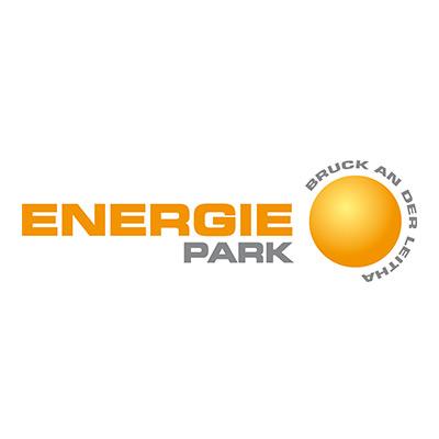 Energie Park Bruck an der Leitha