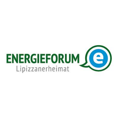 Energieforum Lipizzanerheimat