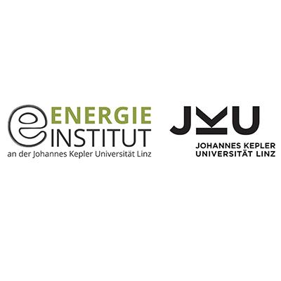 Energieinstitut Linz