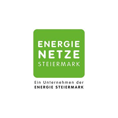 Energienetze Steiermark