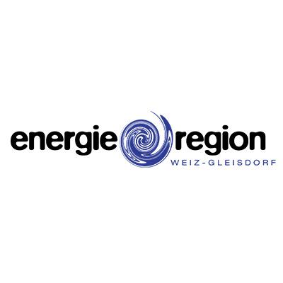 Energieregion Weiz Gleisdorf