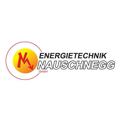 Energietechnik Nauschnegg