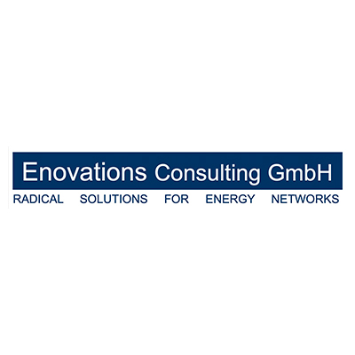 Enovations Consulting GmbH