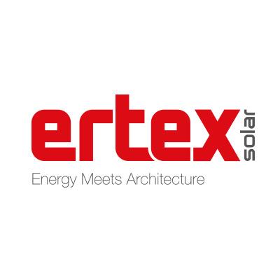 ertex solar