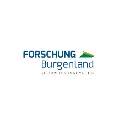 FORSCHUNG Burgenland Research & Innovation