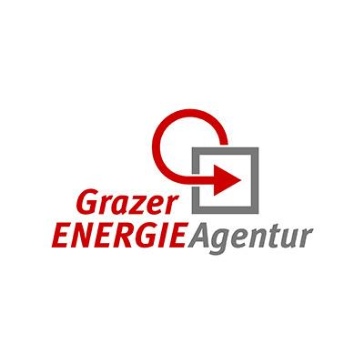 Grazer Energie Agentur