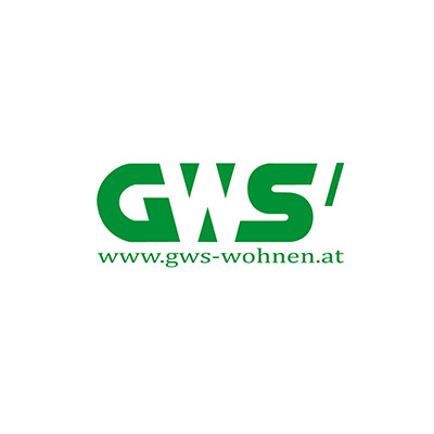GWS Wohnen