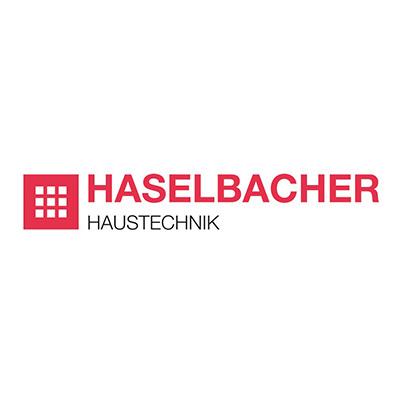 HASELBACHER GmbH