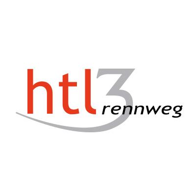 HTL3 – Rennweg