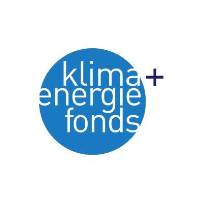 Klima + Energie Fonds