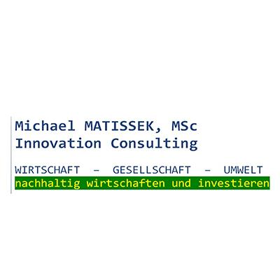 Michael Matissek