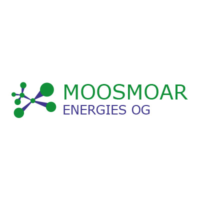 Moosmoar Energies OG