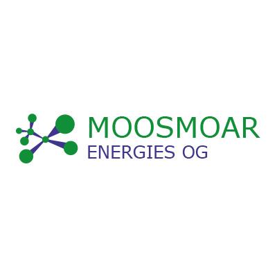 Moosmoar Energies OG
