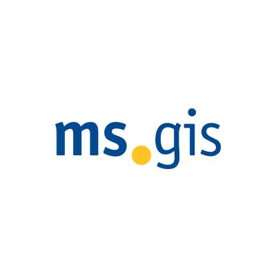 ms.gis