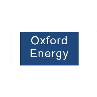 Oxford Energy