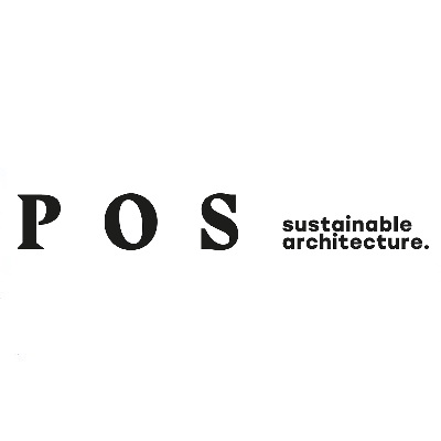 POS sustainable architecture