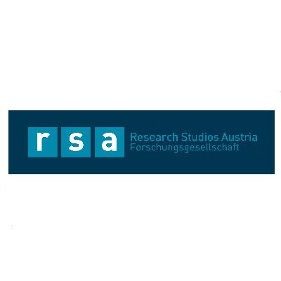 rsa – Research Studios Austria Forschungsgesellschaft