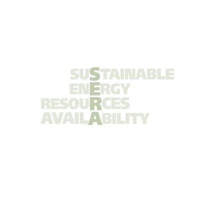 Sera Energy Ressources