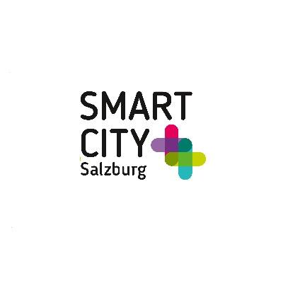 Smart City Salzburg