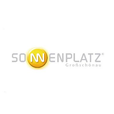 Sonnenplatz Großschönau