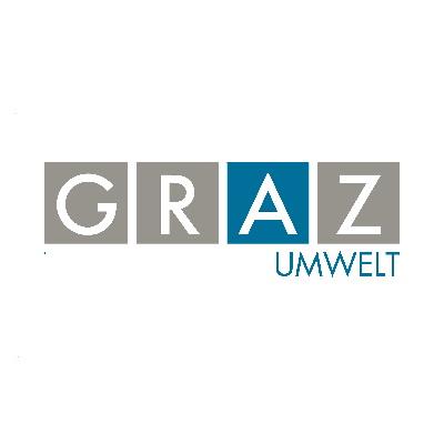 Graz Stadt – Umwelt
