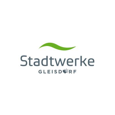 Stadtwerke Gleisdorf