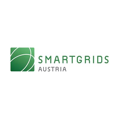 Smartgrids Austria