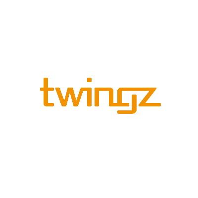 twingz