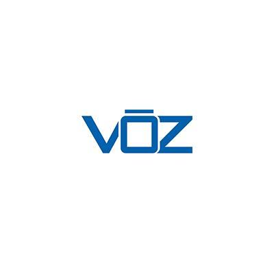 VÖZ – Vereinigung der österreichischen Zementindustrie
