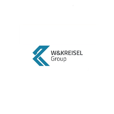 W&Kreisel Group