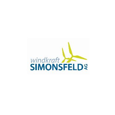 Windkraft Simonsfeld AG