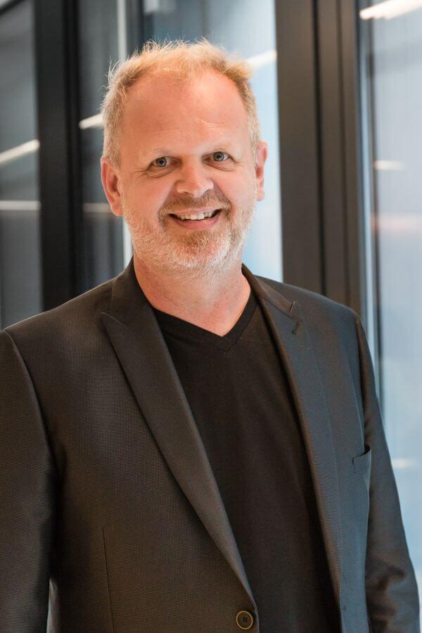 Mathias Schaffer