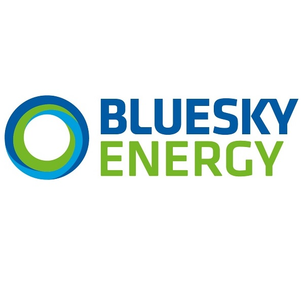 BlueSky Energy Entwicklungs- und Produktions GmbH