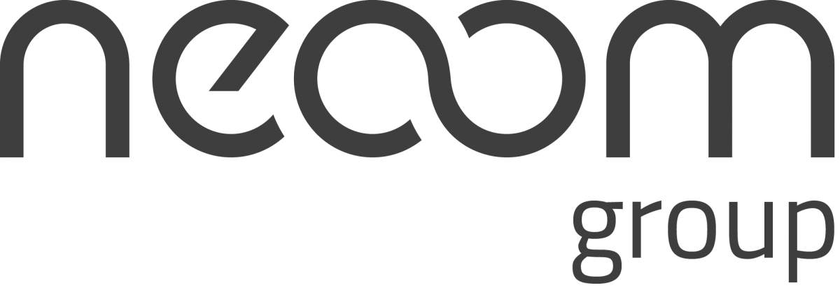 Neoom Group GmbH