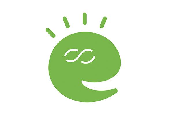 Logo Vorzeigeregion Energie