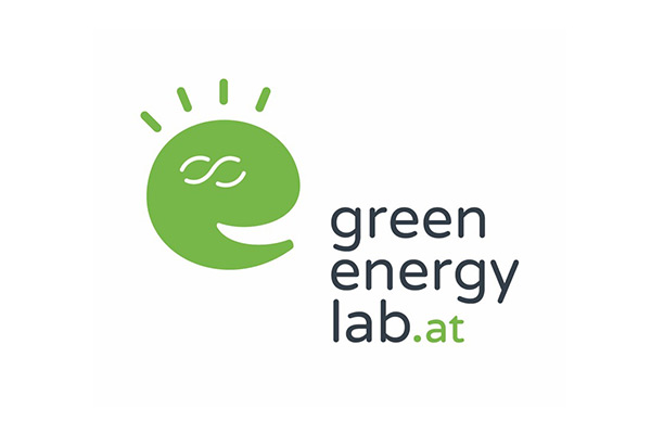 Logo Green Energy Lab