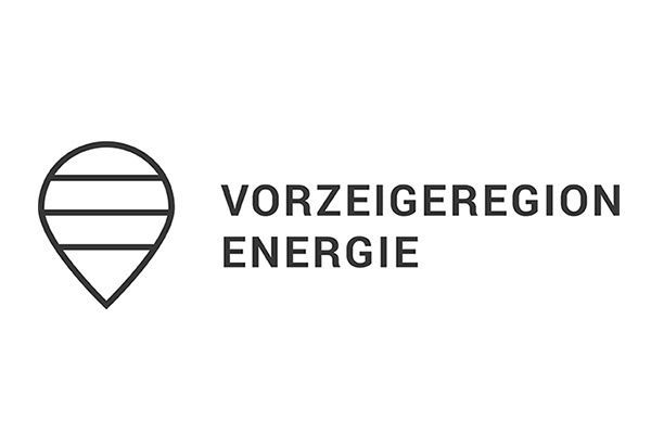 Logo Klima+Energie Fonds