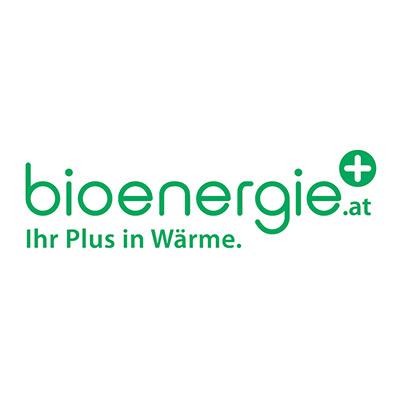 Bioenergie plus Wärmeservice