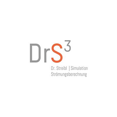 Drs3 – Simulation und Strömungsberatung