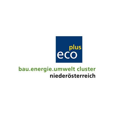 eco plus – Niederösterreich