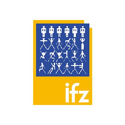 ifz – Interdisziplinäres Forschungszentrum für Technik und Arbeit