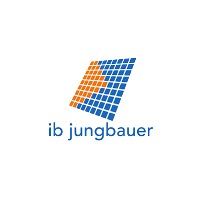ib jungbauer