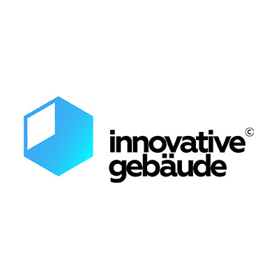 Innovative Gebäude